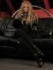 Wild Gothik Girl :: Isabell Rider
